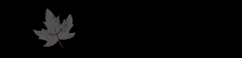 interieurshoppen.dk